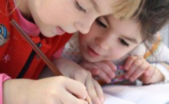 Чи зможуть діти повернутися до школи восени