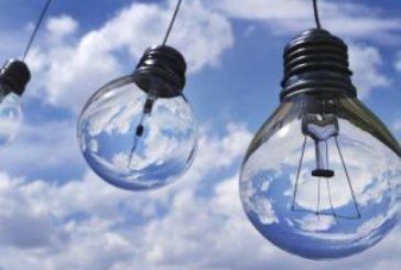 Електроенергія подорожчає: для кого зміниться тариф із серпня