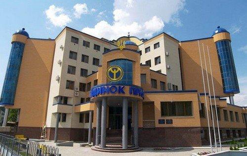 На Тернопільщині у період карантину значно зросла чисельність зареєстрованих безробітних