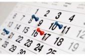 Які заходи планують у Тернополі в липні (АНОНСИ)