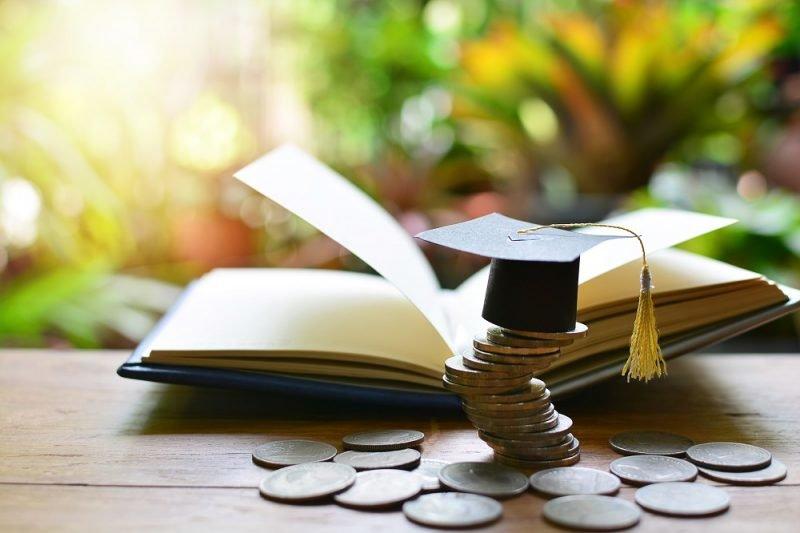Коли батьки не мають права на податкову знижку за навчання дитини?