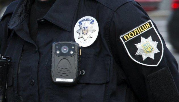 Правоохоронці Тернополя склали 31 протокол за порушення правил карантину