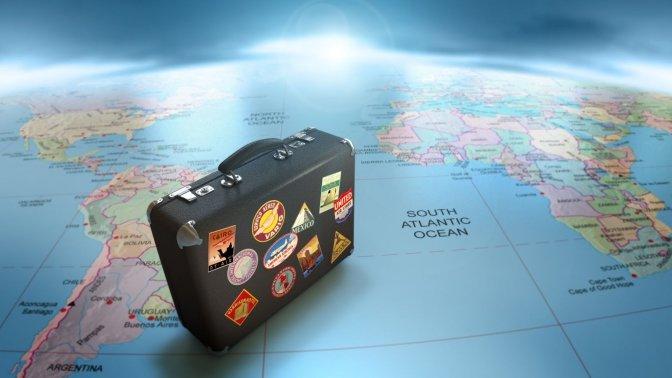 «Дуже далекі від цього»: у МЗС пояснили, коли українці зможуть вільно їздити до ЄС