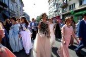 У Тернополі проведуть свято «Випускник-2020», якщо не буде різкого зростання захворюваності на COVID-19