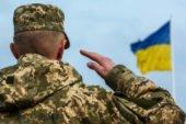 66 військових-контрактників з Тернополя отримали по 15 000 гривень