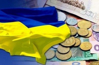 Для підтримки військових Тернопільщина сплатила майже 139 млн грн «патріотичного» збору