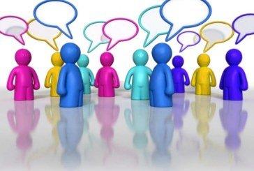 Тернополян кличуть на громадські слухання щодо місцевого ставу