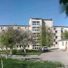 У Петриківському геріатричному пансіонаті на Тернопільщині спалах COVID-19