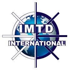 Тернопільським бізнесменам готові відкрити міжнародні ринки