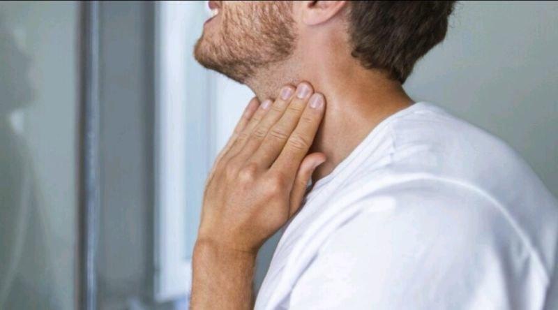 Як сильно впливає щитоподібна залоза на потенцію?