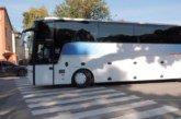 Діти учасників АТО/ ООС з Тернополя відпочивають у Болгарії
