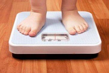 У половини жителів Тернопільщини - надлишкова вага