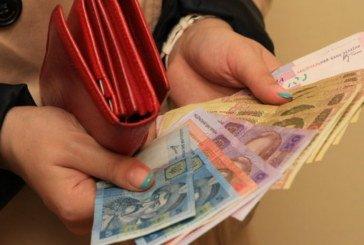 На що витрачали гроші жителі Тернопільщини