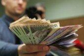 Кому на Тернопільщині пропонують 14000-18500 тисяч зарплати