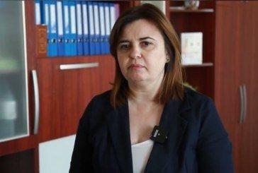 Тернопільщина отримала освітню субвенцію для Нової української школи та програми «Спроможна школа»