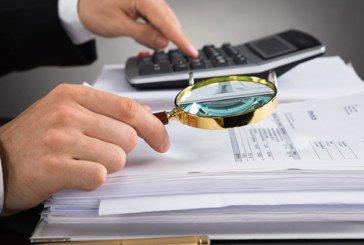 Через COVID-19 у податковій діє мораторій на проведення документальних та фактичних перевірок, крім деяких