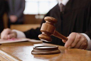 На Тернопільщині за службове підроблення судитимуть слідчого поліції
