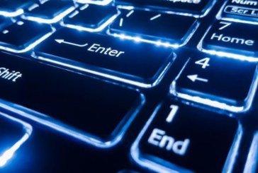 До уваги абітурієнтів: Тернопільський національний економічний університет готує спеціалістів з кібербезпеки