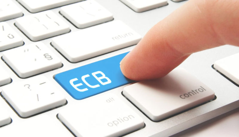 На соціальні гарантії бізнес Тернопільщини спрямував понад 2,2 млрд грн єдиного внеску