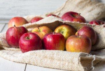 Сьогодні – Яблучний Спас: готуємо десерти з присмаком щастя