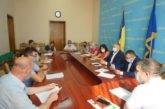 Законність спорудження і діяльності Мишковицької мікроГЕС на Тернопільщині перевіряють правоохоронці