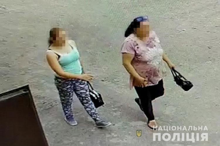 Зловмисниці з Білорусі викрали гроші з квартири тернопільської пенсіонерки