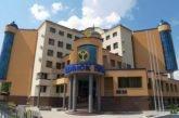Сьогодні Тернопільськийміськрайонний центр зайнятості відновив прийом громадян