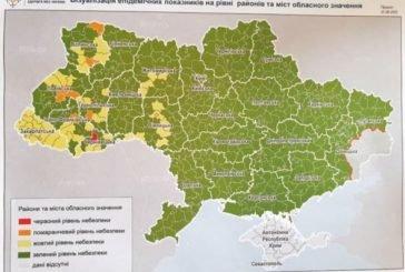 Тернопіль виступив проти посилення карантину: з понеділка місто працюватиме у звичному режимі
