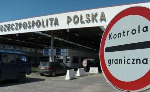 На ринку праці Польщі активізувались шахрайські схеми щодо українців: будьте обачними