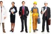 Де жителі Тернопільщини можуть знайти роботу