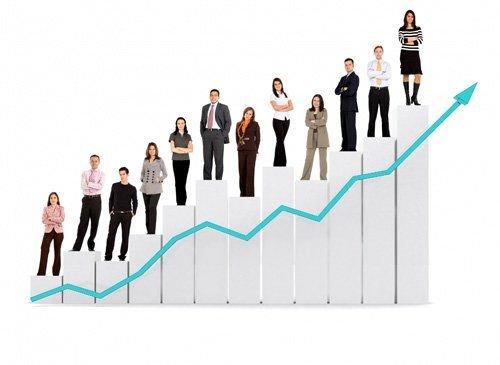Жіноче безробіття у Тернопільській МТГ доволі високе