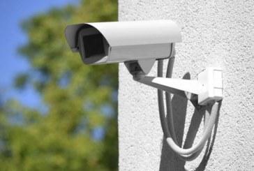 У Тернополі батьки можуть слідкувати за дітьми в дитсадках з допомогою відеокамер