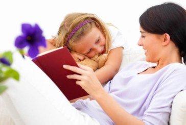 Дитяча книга, як важлива складова інтелектуального розвитку та становлення особистості