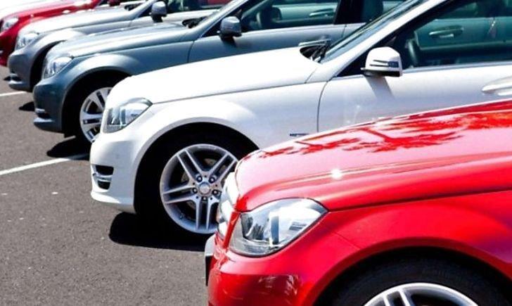 Власникиелітних авто поповнили бюджет Тернопільщинимайже на 2 млнгрн