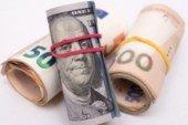 Бюджет-2021: гігантський дефіцит, подорожчає утримання влади, мізерно зросте пенсія, збільшаться податки…
