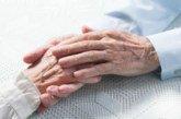 На Тернопільщині літніх дідусів удвічі менше, ніж бабусь
