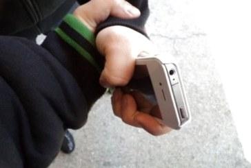 Раніше судимий таксист пограбував у Тернополі студента коледжу