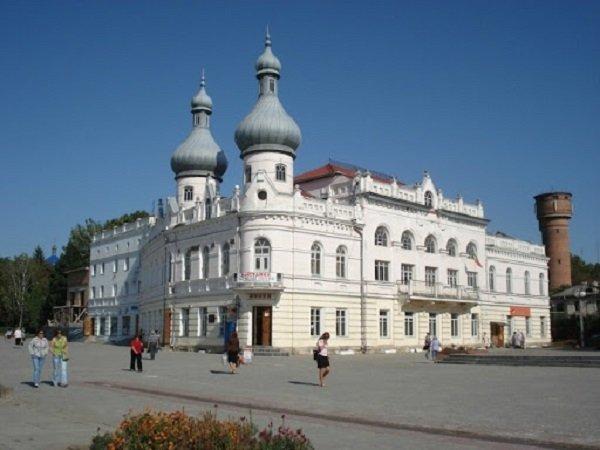 Жителів Тернопільщини запрошують відвідати музеї краю: вхід безкоштовний