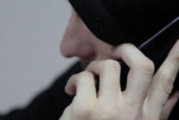Поліцейські розшукали псевдомінера - це житель Тернопільського району