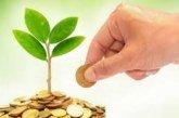 На Тернопільщині сплатили майже 11 млн грн екологічного податку