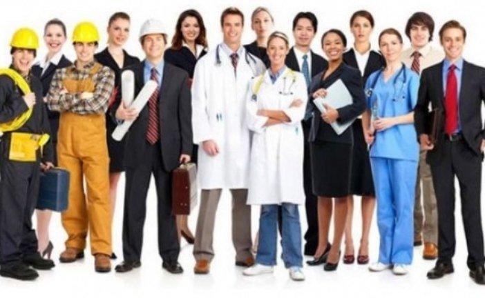 Кого шукають роботодавці Тернопільщини