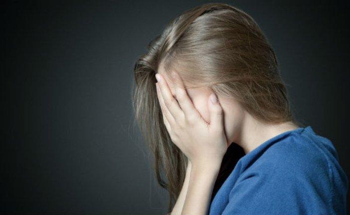 У світі майже 1 мільярд людей страждає на психічні розлади