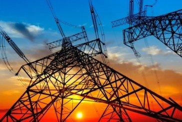 Ціна на електроенергію в Україні на третину вища, ніж у Європі