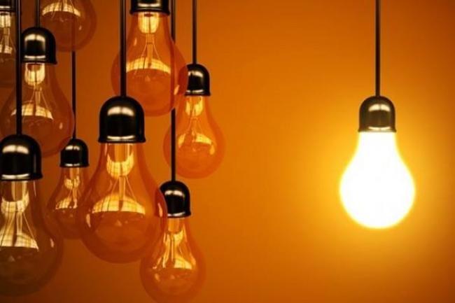 На двох вулицях Тернополя завтра вимкнуть світло