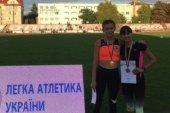 У класичному університеті Тернополя навчаються кращі студенти-спортсмени (ФОТО)
