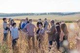 Студенти класичного університету Тернополя поєднують теоретичне навчання з практичним (ФОТО)