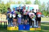 Студенти-біатлоністи класичного університету Тернополя отримали блискучу перемогу (ФОТО)