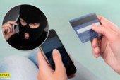 """Шахраї 6 годин тримали """"на телефоні"""" жительку Тернопільщини, поки викрадали з її картки 40 000 гривень"""