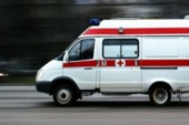 Медики швидкої допомоги Тернопільщини врятували двох людей від спроби вкоротити собі віку