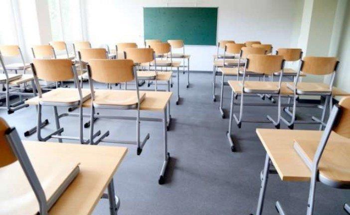 Майже 1,5 мільярда дітей у світі постраждали від закриття шкіл через COVID-19
